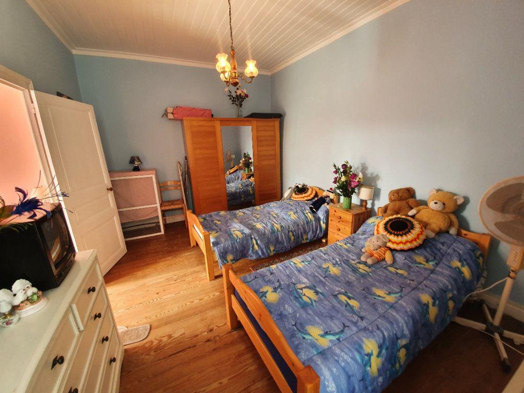 Maison à vendre 4 67m2 à Dolus-d'Oléron vignette-15