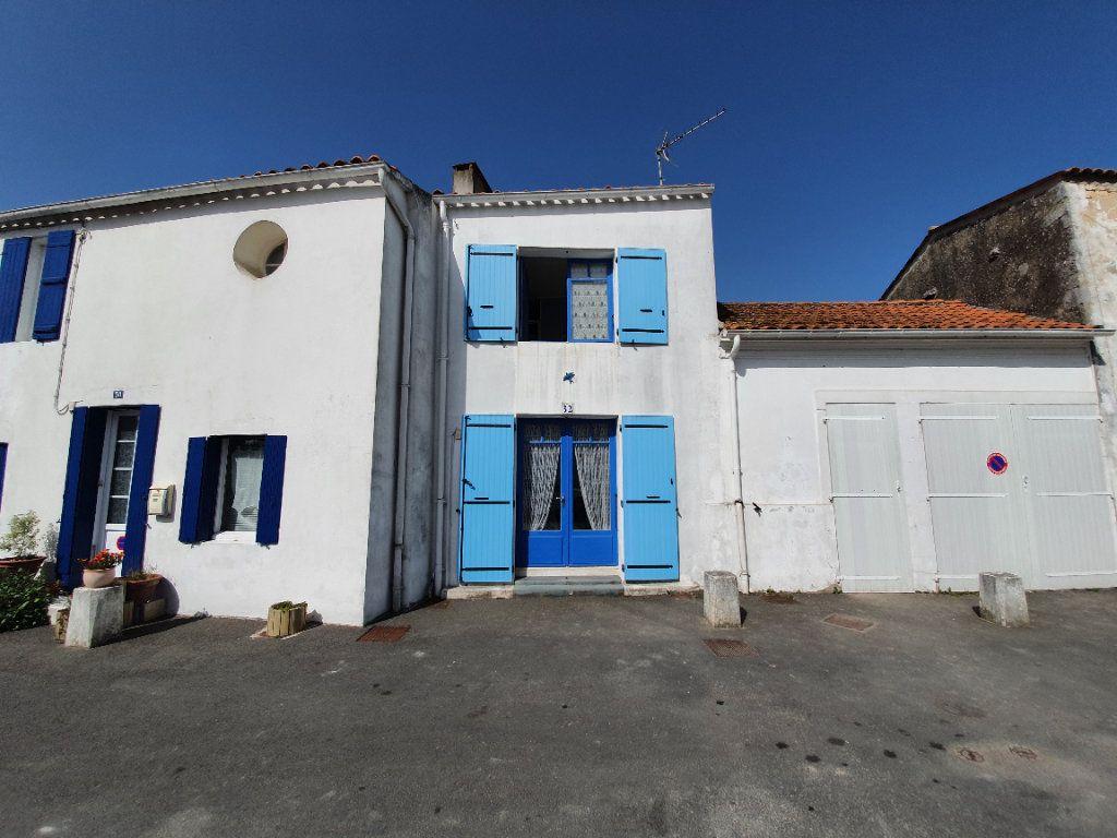 Maison à vendre 2 31m2 à Dolus-d'Oléron vignette-1