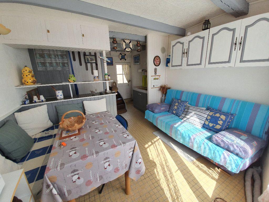 Maison à vendre 2 31m2 à Dolus-d'Oléron vignette-2