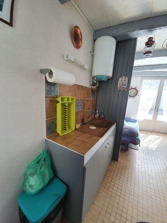 Maison à vendre 2 31m2 à Dolus-d'Oléron vignette-5