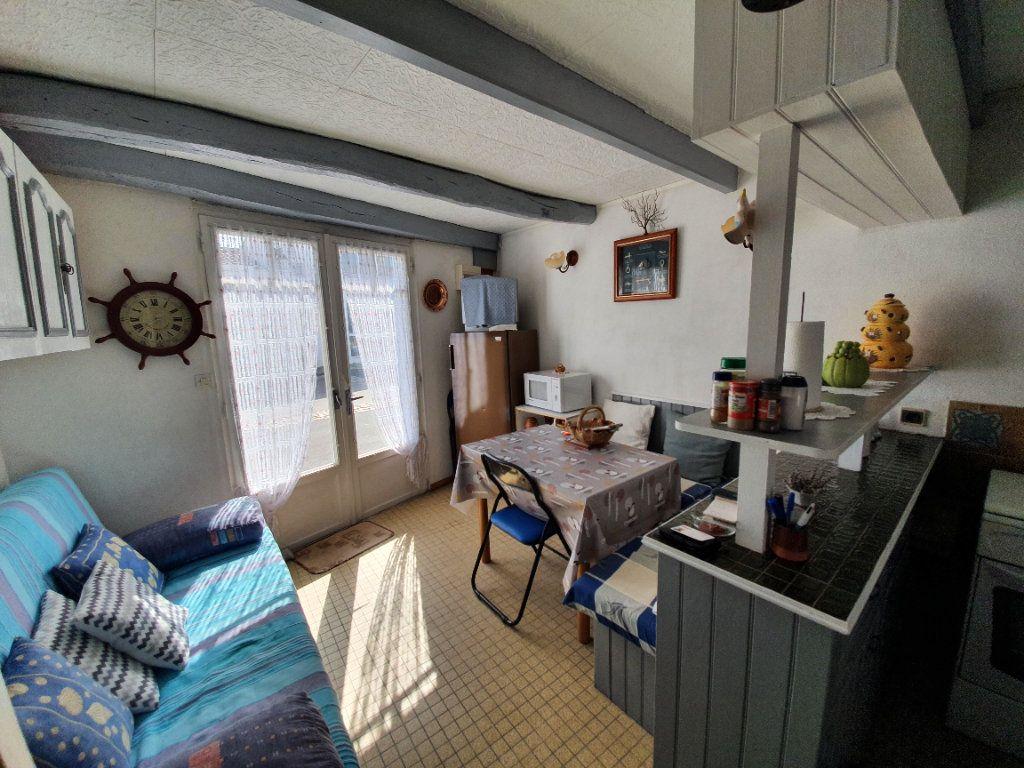 Maison à vendre 2 31m2 à Dolus-d'Oléron vignette-6