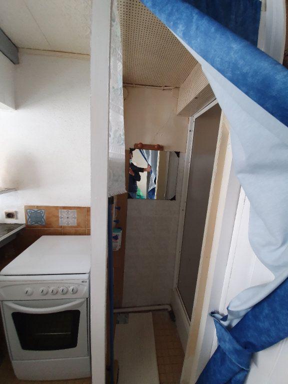 Maison à vendre 2 31m2 à Dolus-d'Oléron vignette-7