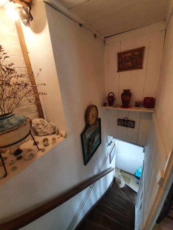 Maison à vendre 2 31m2 à Dolus-d'Oléron vignette-9