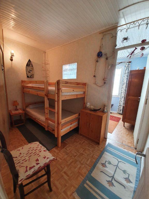 Maison à vendre 2 31m2 à Dolus-d'Oléron vignette-10