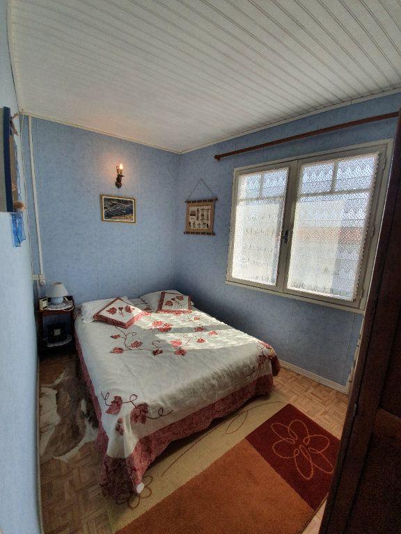 Maison à vendre 2 31m2 à Dolus-d'Oléron vignette-12