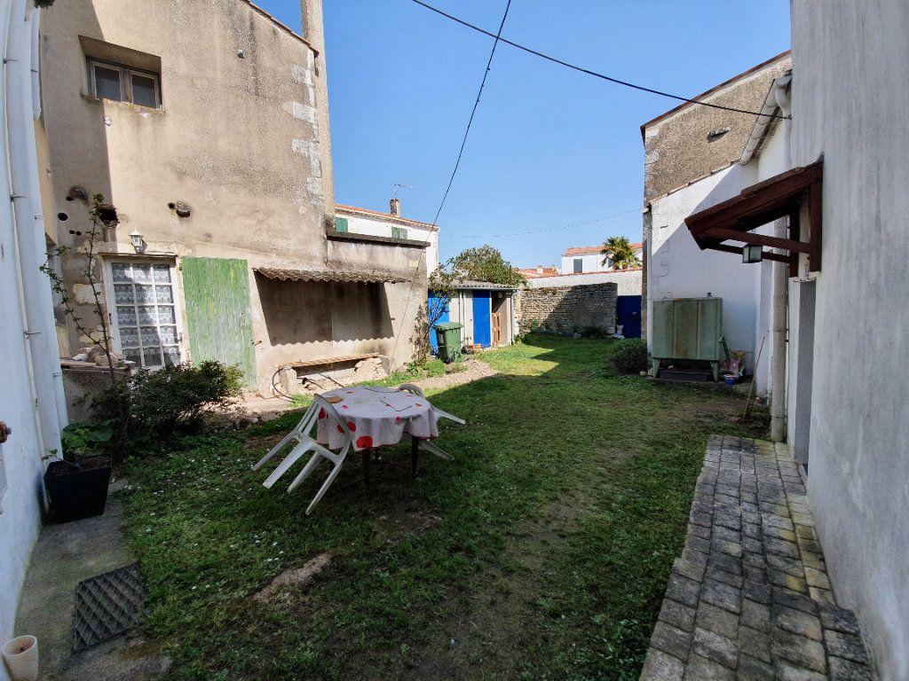Maison à vendre 2 31m2 à Dolus-d'Oléron vignette-13
