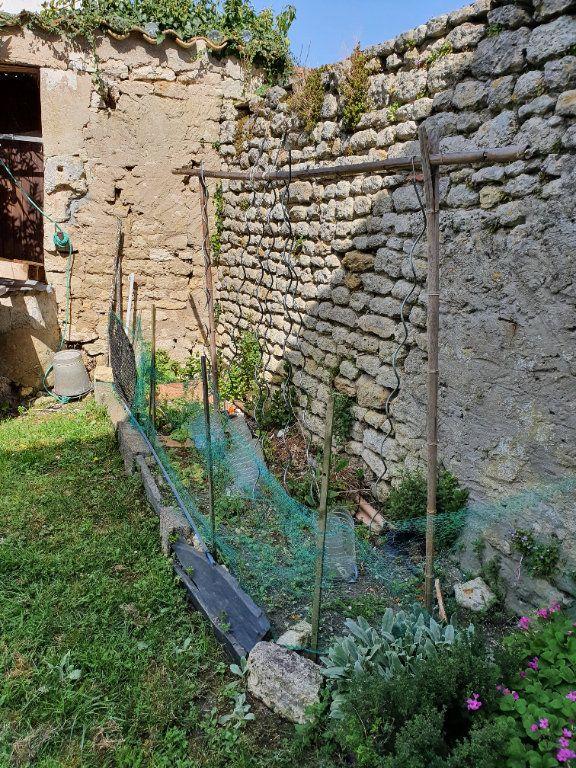 Maison à vendre 2 31m2 à Dolus-d'Oléron vignette-14