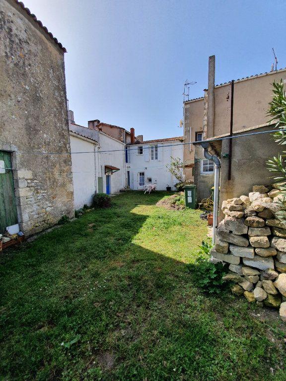 Maison à vendre 2 31m2 à Dolus-d'Oléron vignette-15