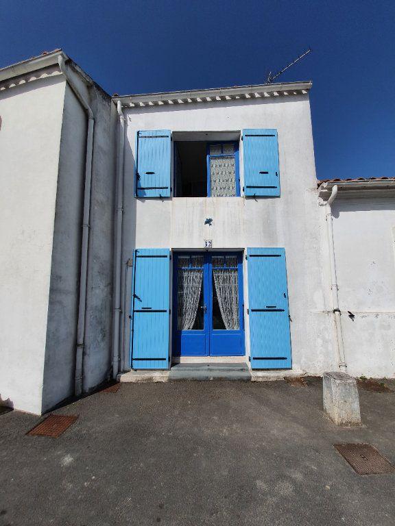 Maison à vendre 2 31m2 à Dolus-d'Oléron vignette-18