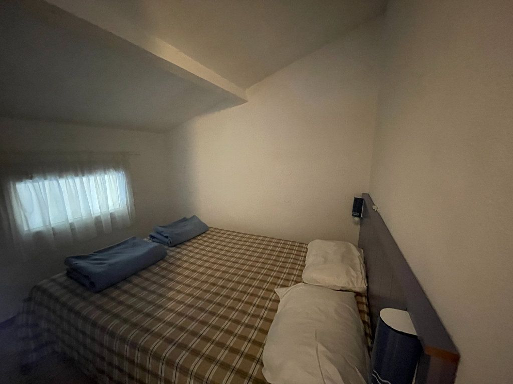 Appartement à vendre 2 28.58m2 à Saint-Georges-d'Oléron vignette-4