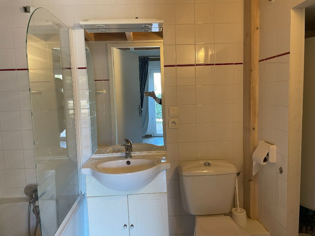 Appartement à vendre 2 28.58m2 à Saint-Georges-d'Oléron vignette-5