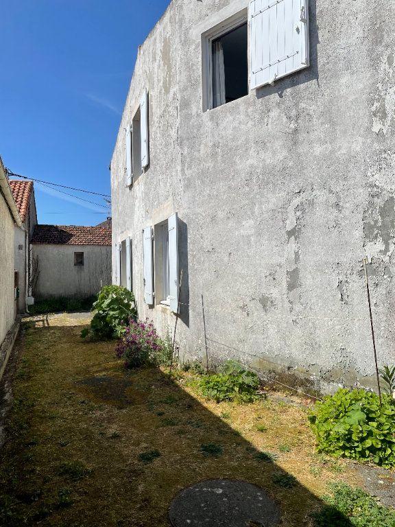 Maison à vendre 3 64.2m2 à Le Château-d'Oléron vignette-8