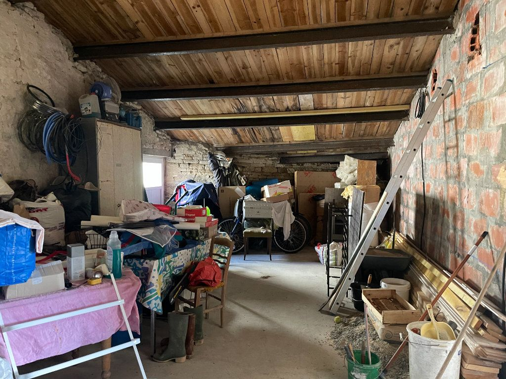 Maison à vendre 3 64.2m2 à Le Château-d'Oléron vignette-9