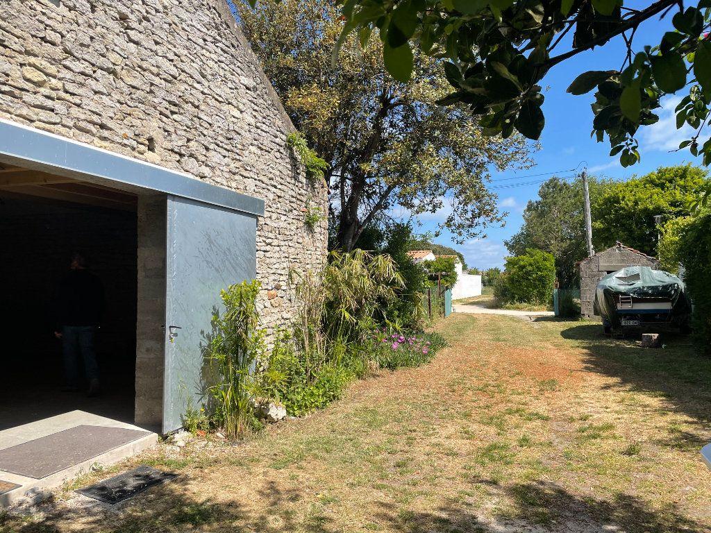 Maison à vendre 3 64.2m2 à Le Château-d'Oléron vignette-10