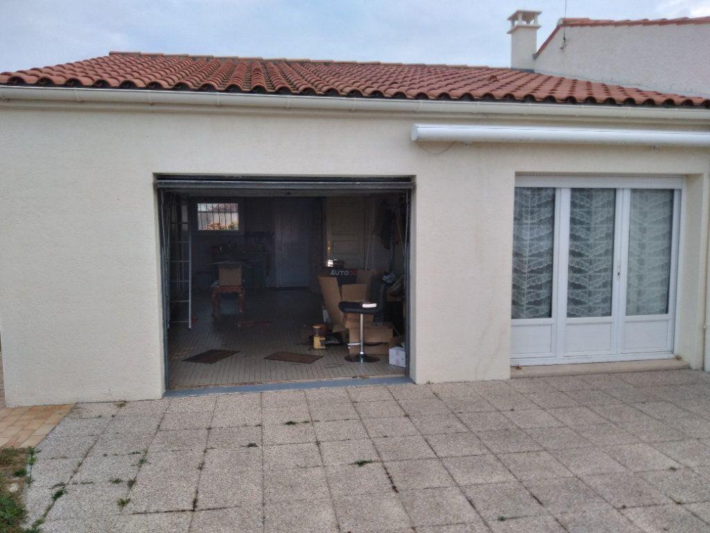 Maison à vendre 4 95m2 à Marennes vignette-3