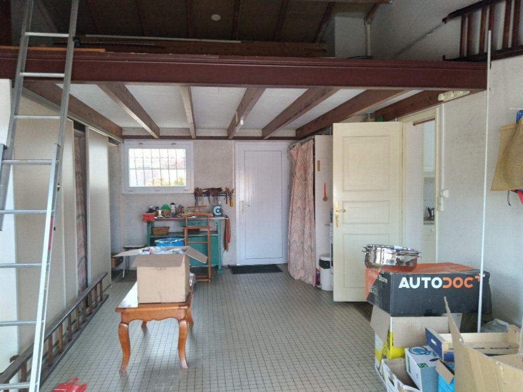 Maison à vendre 4 95m2 à Marennes vignette-4