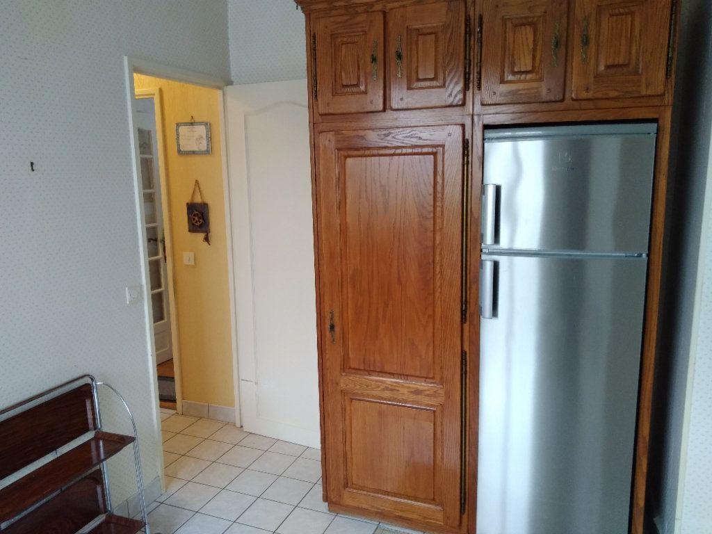 Maison à vendre 4 95m2 à Marennes vignette-7