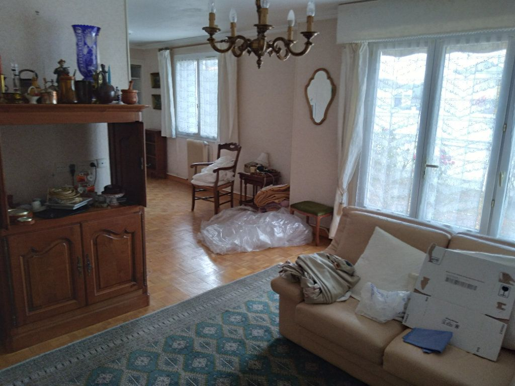 Maison à vendre 4 95m2 à Marennes vignette-8