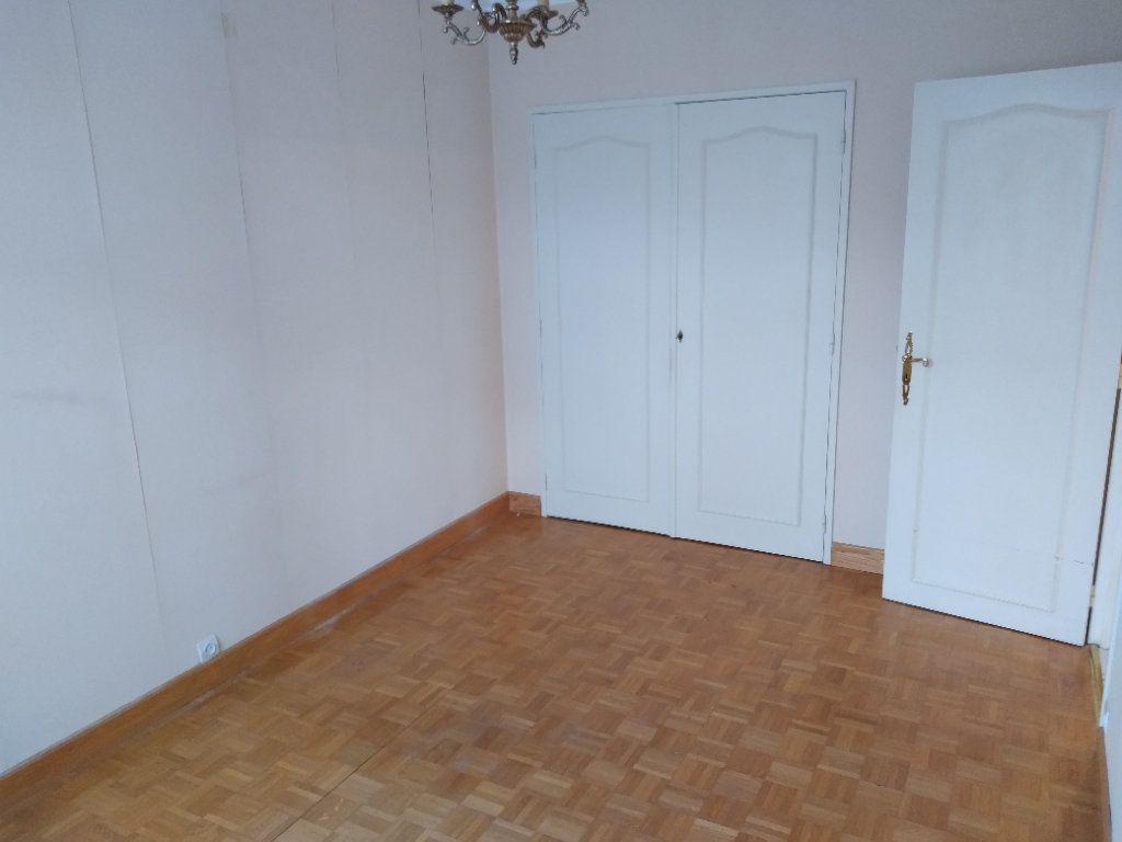Maison à vendre 4 95m2 à Marennes vignette-9