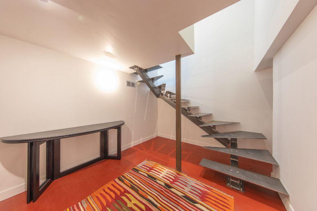 Maison à vendre 4 150m2 à Royan vignette-4
