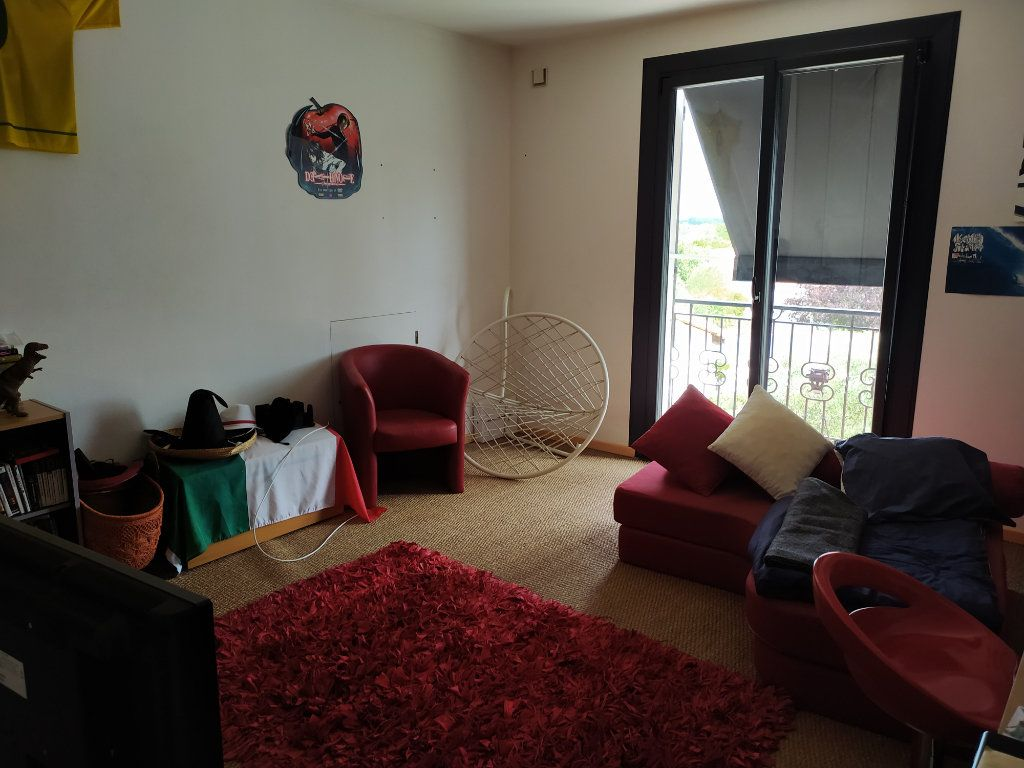 Maison à vendre 7 190m2 à Saint-Sulpice-de-Royan vignette-3