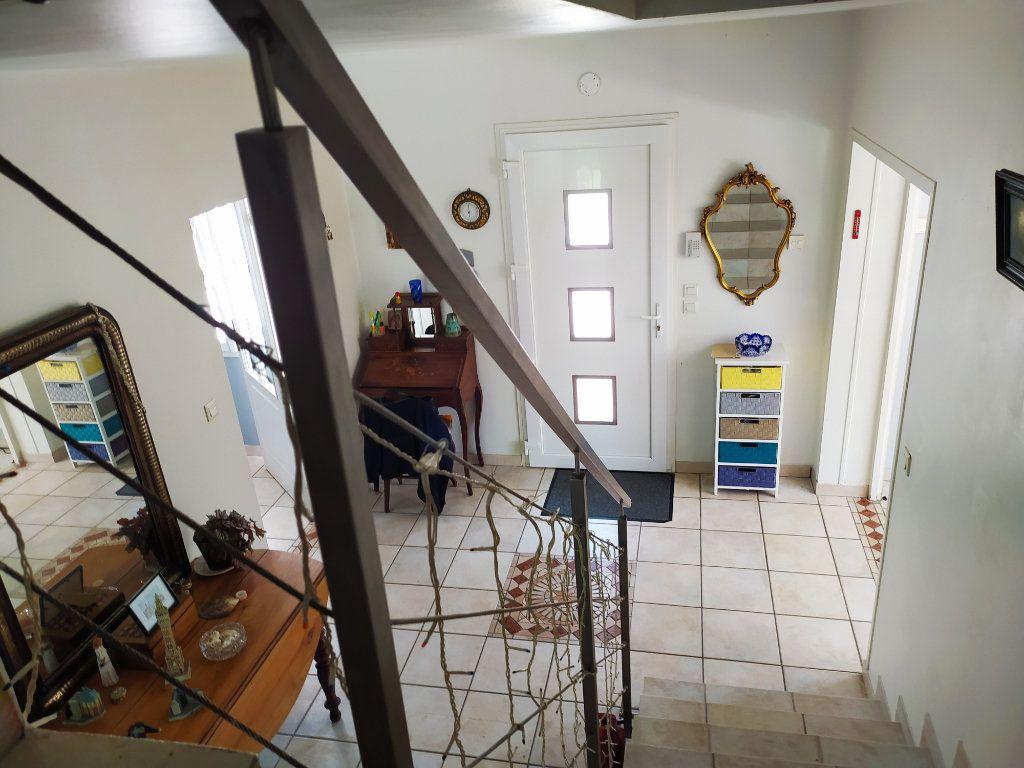 Maison à vendre 6 160m2 à Médis vignette-7