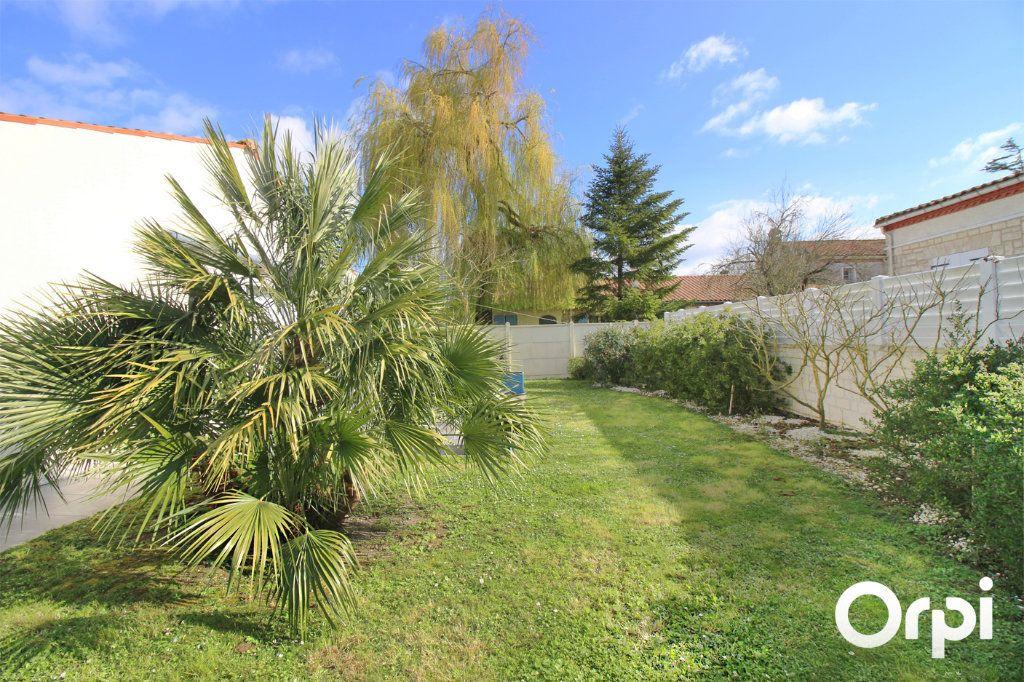 Maison à vendre 5 118m2 à Saint-Sulpice-de-Royan vignette-9