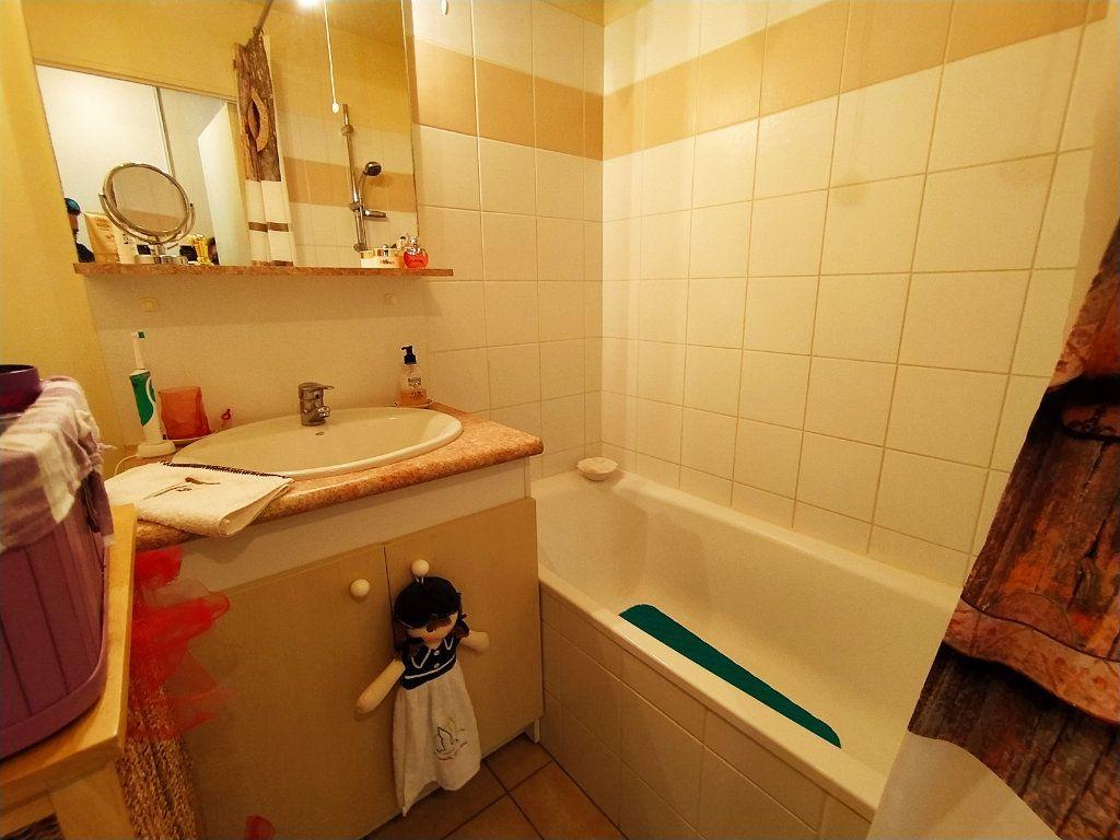 Appartement à vendre 2 40m2 à Royan vignette-5