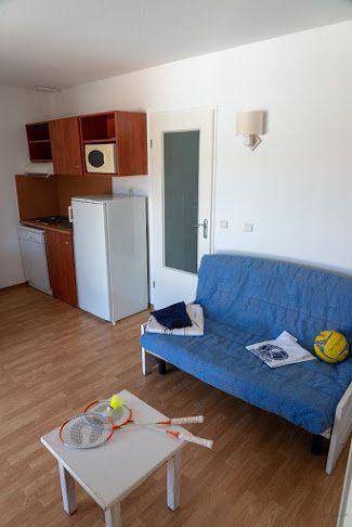 Appartement à vendre 2 26.43m2 à Le Verdon-sur-Mer vignette-4