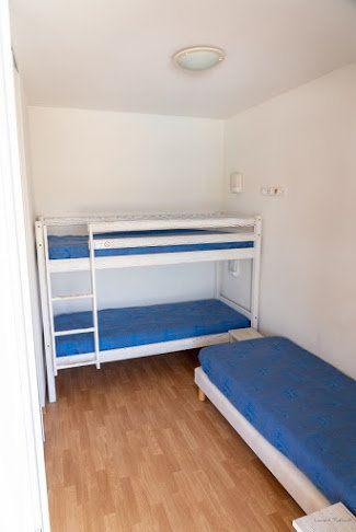 Appartement à vendre 2 26.43m2 à Le Verdon-sur-Mer vignette-3
