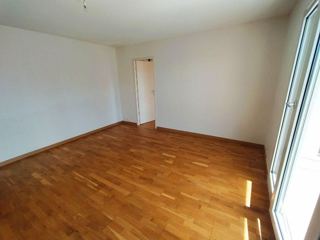 Appartement à vendre 2 48.9m2 à Royan vignette-8