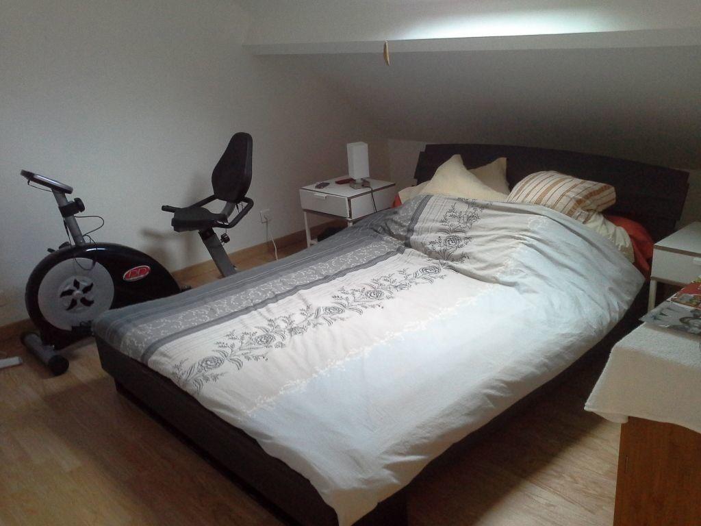 Appartement à louer 3 76.79m2 à Viry-Châtillon vignette-5