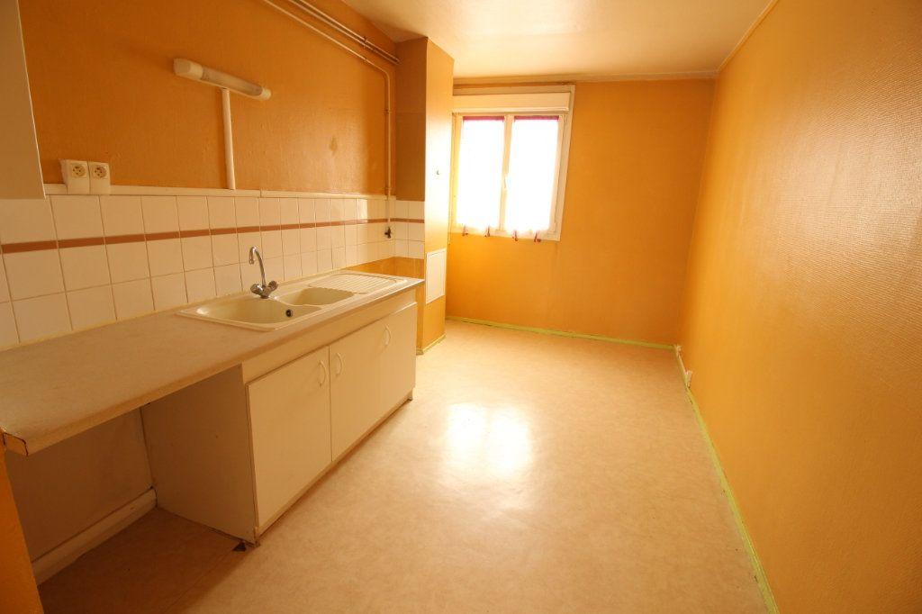 Appartement à louer 3 56.4m2 à Viry-Châtillon vignette-3