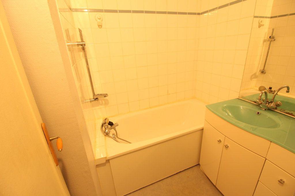 Appartement à louer 3 56.4m2 à Viry-Châtillon vignette-4