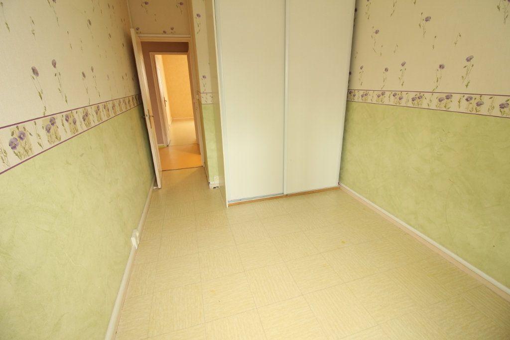 Appartement à louer 3 56.4m2 à Viry-Châtillon vignette-6