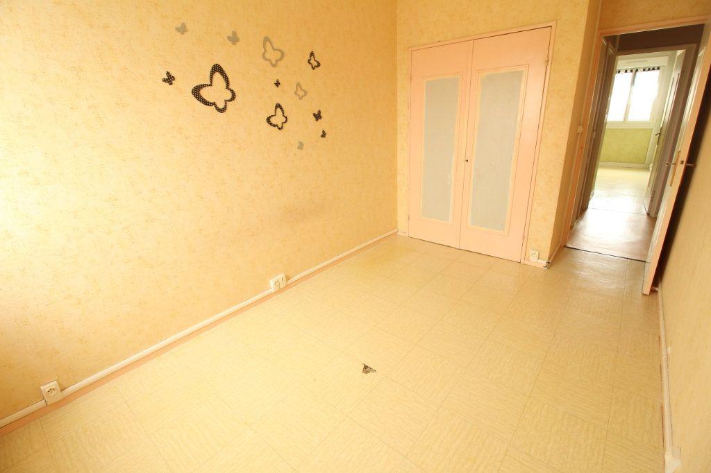 Appartement à louer 3 56.4m2 à Viry-Châtillon vignette-7