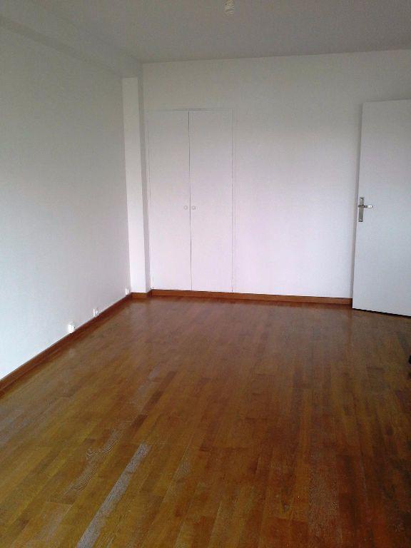 Appartement à louer 2 40m2 à Viry-Châtillon vignette-2