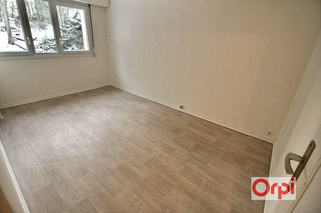 Appartement à louer 3 66m2 à Évry vignette-6