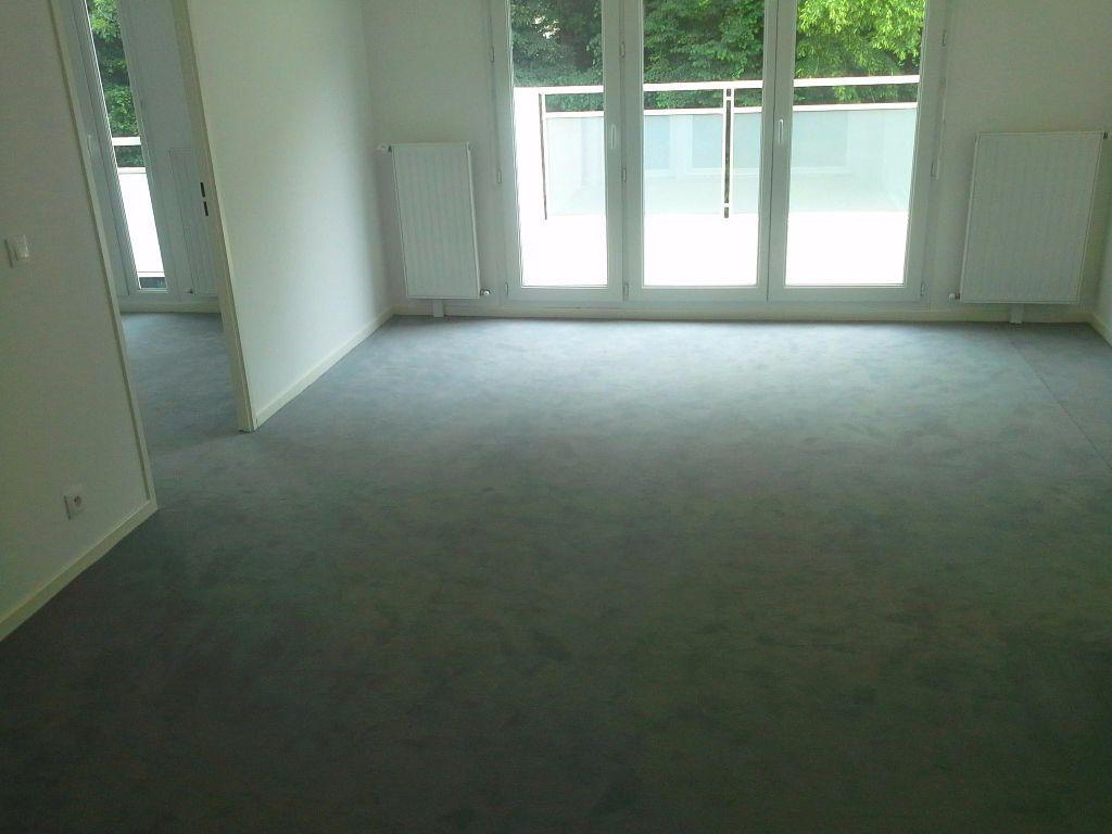 Appartement à louer 3 53m2 à Viry-Châtillon vignette-6