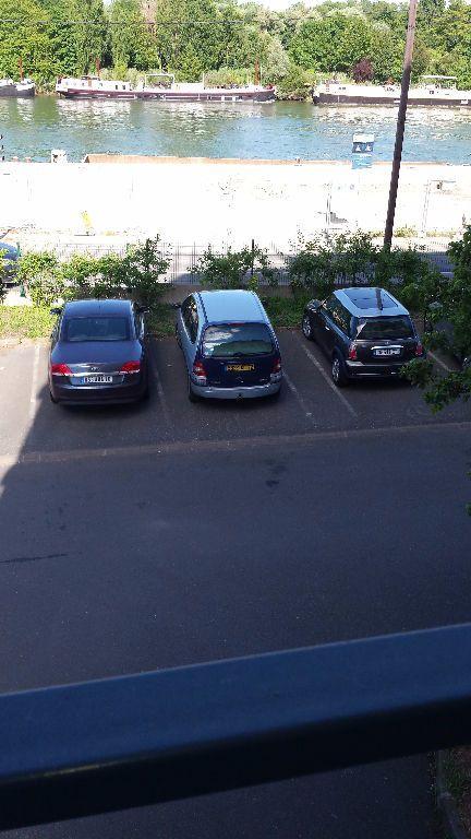 Appartement à louer 4 80m2 à Viry-Châtillon vignette-5