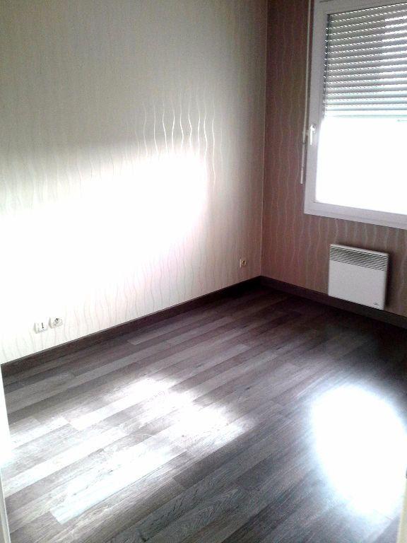 Appartement à louer 2 40.38m2 à Viry-Châtillon vignette-10