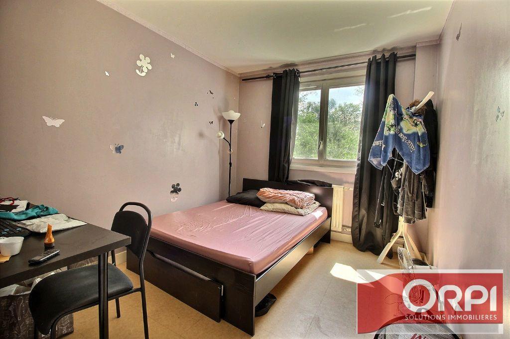 Appartement à vendre 4 77.88m2 à Viry-Châtillon vignette-3