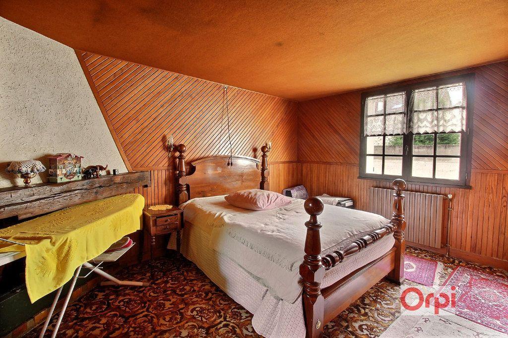 Maison à vendre 5 105m2 à Grigny vignette-3