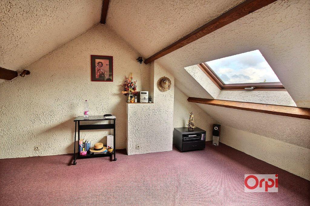 Maison à vendre 5 105m2 à Grigny vignette-4