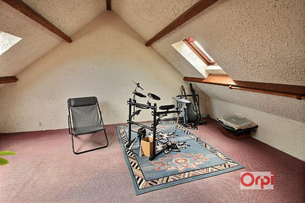 Maison à vendre 5 105m2 à Grigny vignette-5