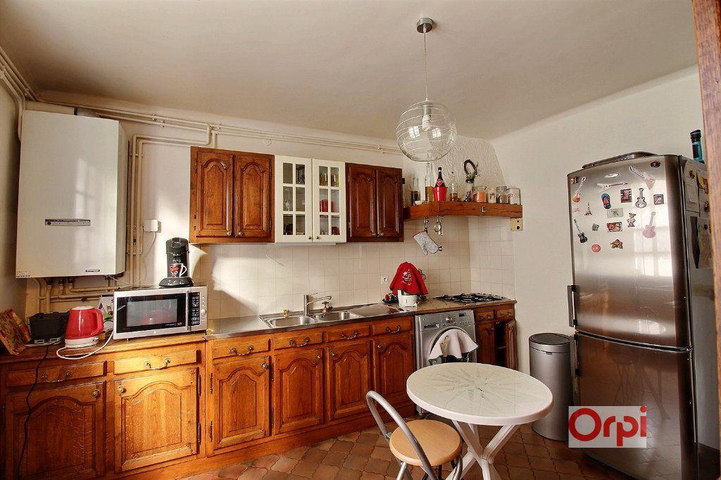 Maison à vendre 5 105m2 à Grigny vignette-6