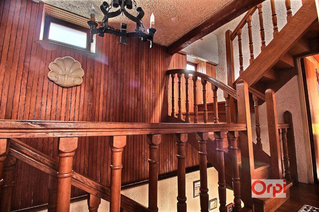 Maison à vendre 5 105m2 à Grigny vignette-8