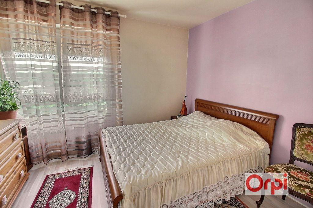 Appartement à vendre 4 64m2 à Viry-Châtillon vignette-4