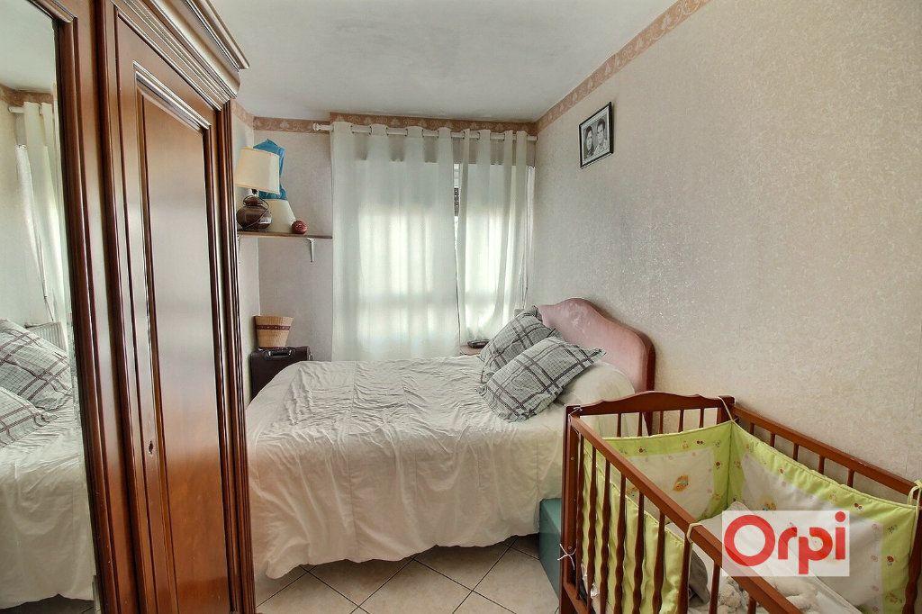 Appartement à vendre 4 64m2 à Viry-Châtillon vignette-5
