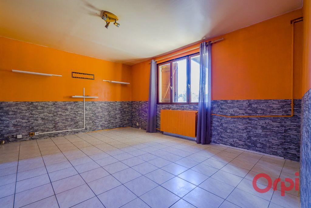 Maison à vendre 5 105m2 à Montgeron vignette-3